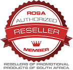 ROSA Authorised Reseller