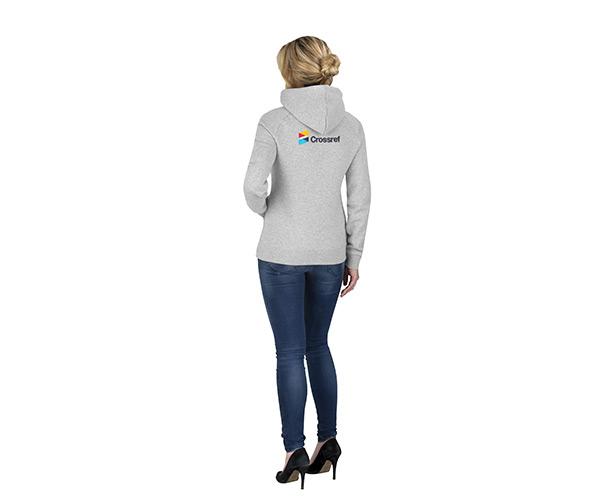 0c78bb5171 Slazenger smash ladies hooded sweater – PROTO PROMOTIONAL PRODUCTS
